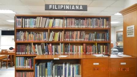filipiniana2 - Filipiniana Beauty - Philippine Photo Gallery