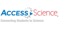 AccessScience
