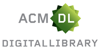 ACM online database